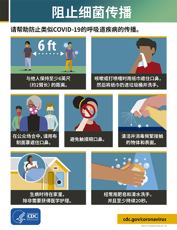 """<a href=""""/coronavirus/2019-ncov/images/print-materials/stop-the-spread-of-germs-english.jpg"""">English [JPG - 216 KB]</a> <a href=""""/coronavirus/2019-ncov/images/community/toolkits/stop-the-spread-of-germs-spanish.jpg"""">Español [JPG - 287 KB]</a>"""